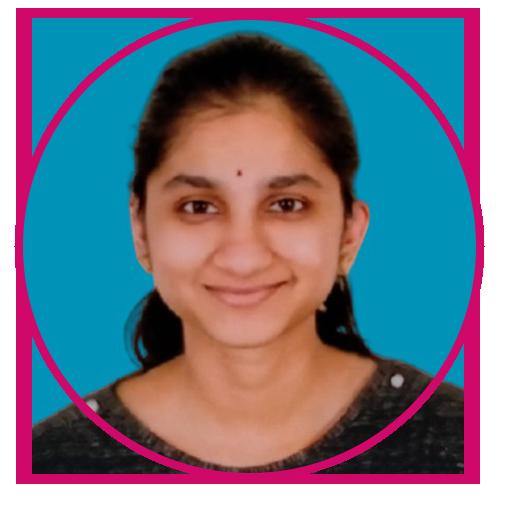 Shrinidhi Jayakumar