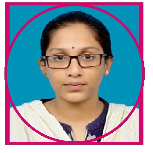 Veera Dharsana N