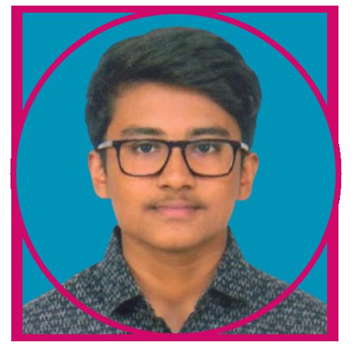 Bharghav Santhosh