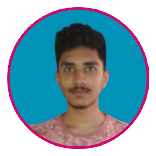 R Gaurav
