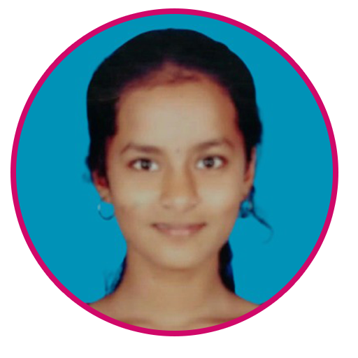 Kakarla Puneetha