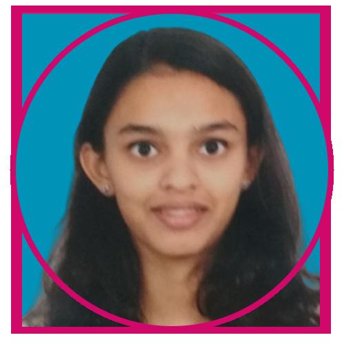 Nitya Mahesha