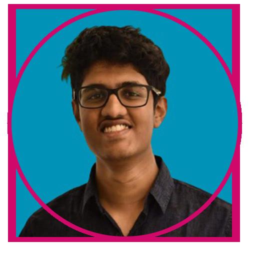 Pranav S Kadambi