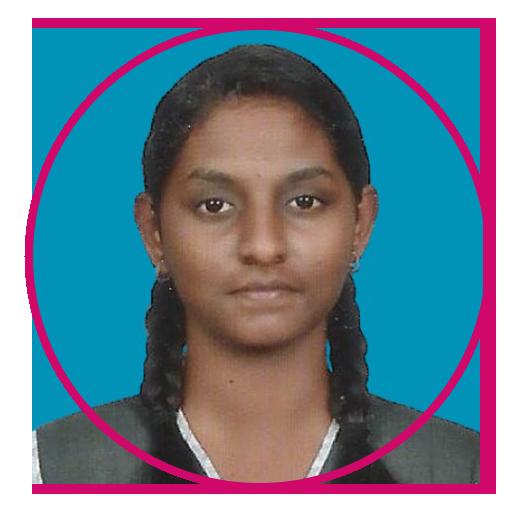 Harini Suresh