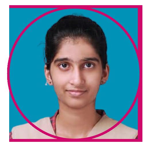Haritha Alapati