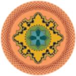 JSAA logo